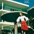 gra_092013s114139_schlotterbeck_cerone_bigfashion_acapulco_trends-22-kopie