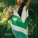 gra_092013s114139_schlotterbeck_cerone_bigfashion_acapulco_trends-26-kopie