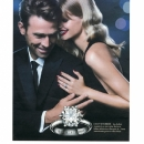 julia_stegner_bucherer_advert_2011