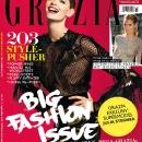 grazia-magazin-372013