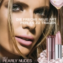 001_julia_stegner_maybelline_pearly-nudes-_advertorial_06_2010
