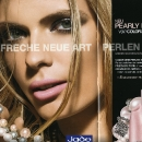 002_julia_stegner_maybelline_pearly-nudes-_advertorial_06_2010