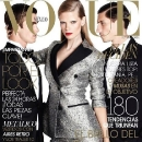 julia-stegner-mex-vogue-oct-11
