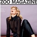 zoo-31-summer-2011-julia-stegner-by-philip-gay
