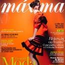 maxima-cover