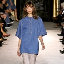 freja-stella-mccartney