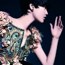 hypeno2_90-101_couture5