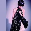 hypeno2_90-101_couture6