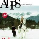 alps-titel
