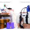 hype_winter_issue_accessoires3