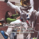 016_jani_savolainen_sty_book_2011