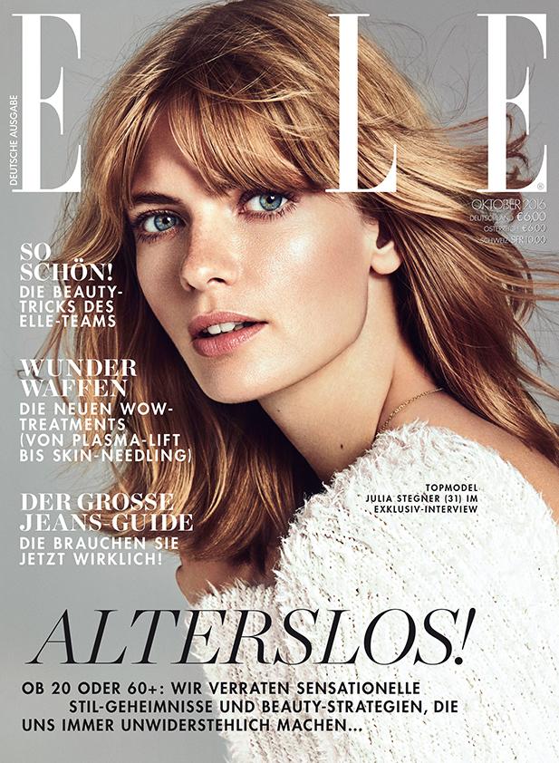 EL1610_COVE Cover;17_View.indd