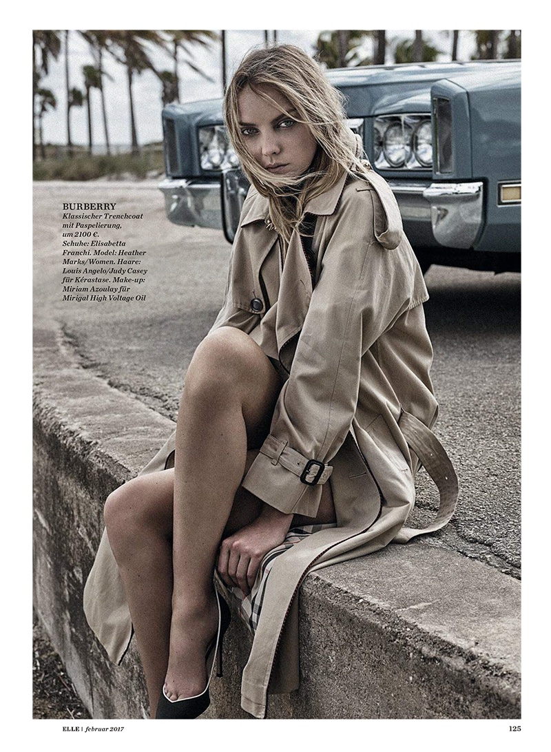 Heather-Marks-Neutral-Fashion-ELLE-Germany07